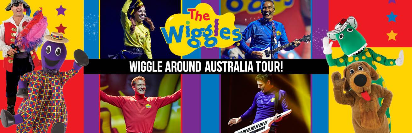 TheWiggles_Web_RWC_Hero_1310x426px