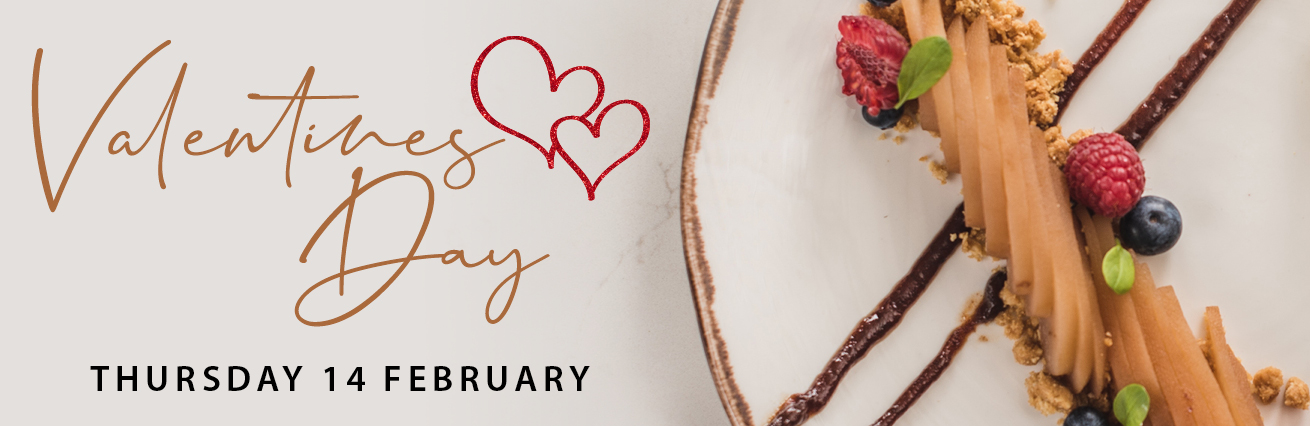 Valentine S Day 2019 Revesby Workers Club